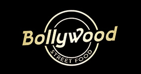 Bollywood Street Food
