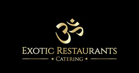 Exotic Restaurants Catering